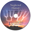 neglected-history-cd