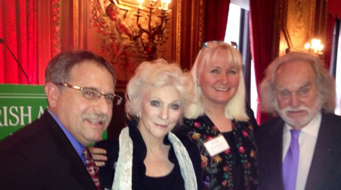 judy collins bps louis mss 2
