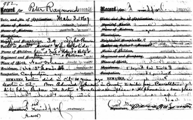 Pierre Raymond records