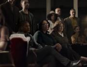 Ancestry ad