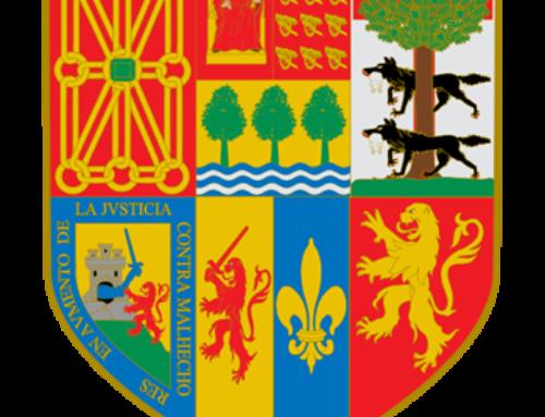 Seton Shields Genealogy Grant #206: Oisín Breatnach