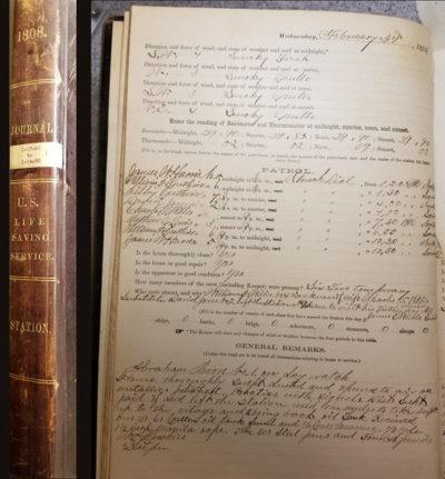 family history archives megan smolenyak