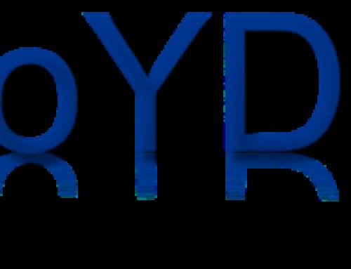 Seton Shields Genealogy Grant #214: mitoYDNA